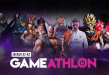 gameathlon2018